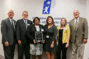 Pasco-FTCA-Award1